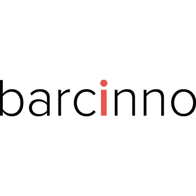 Barcinno is the community-driven platform sharing the stories, knowledge and events of Barcelona's startup and tech communities.