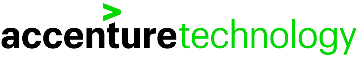 Accenture Technology Logo