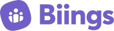 Biings Technologies is a small software start-up currently working on our flagship product Biings, a new kind of Human Resource Management application based on wellbeing principles.
