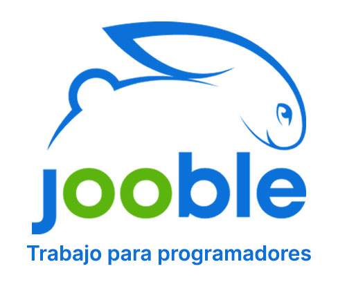 Jooble -- jobboard for the developers