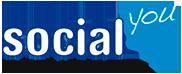 Social You Logo