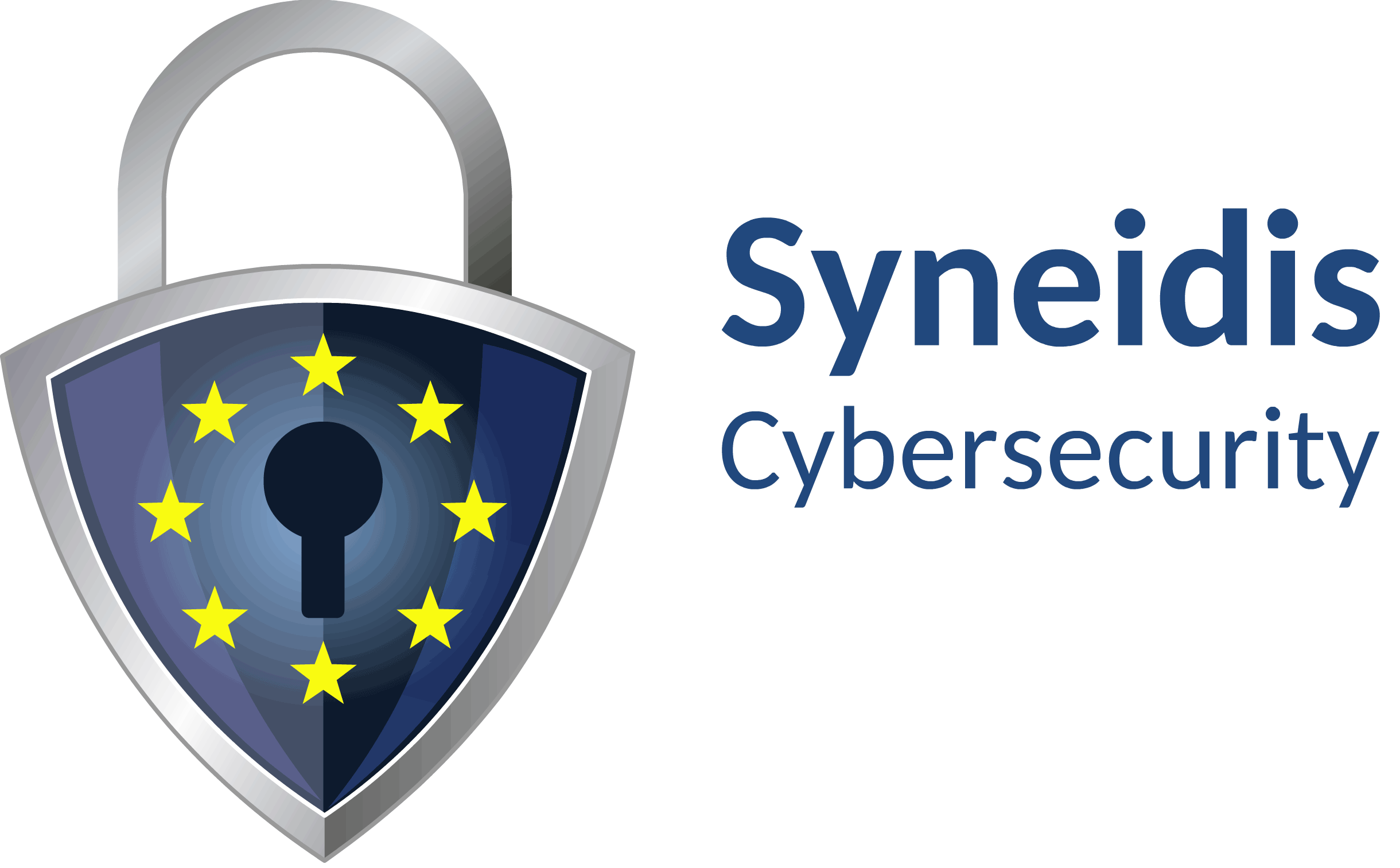 Syneidis' primary mission is to help European institutions and companies protect their privacy by protecting themselves from cyber attacks, wherever they come from, and specifically to help protect their confidential data both at rest and in-transit, by commercializing a growing suite of cybersecurity products that are easy-to-use, solving the proverbial conundrum between security and usability.