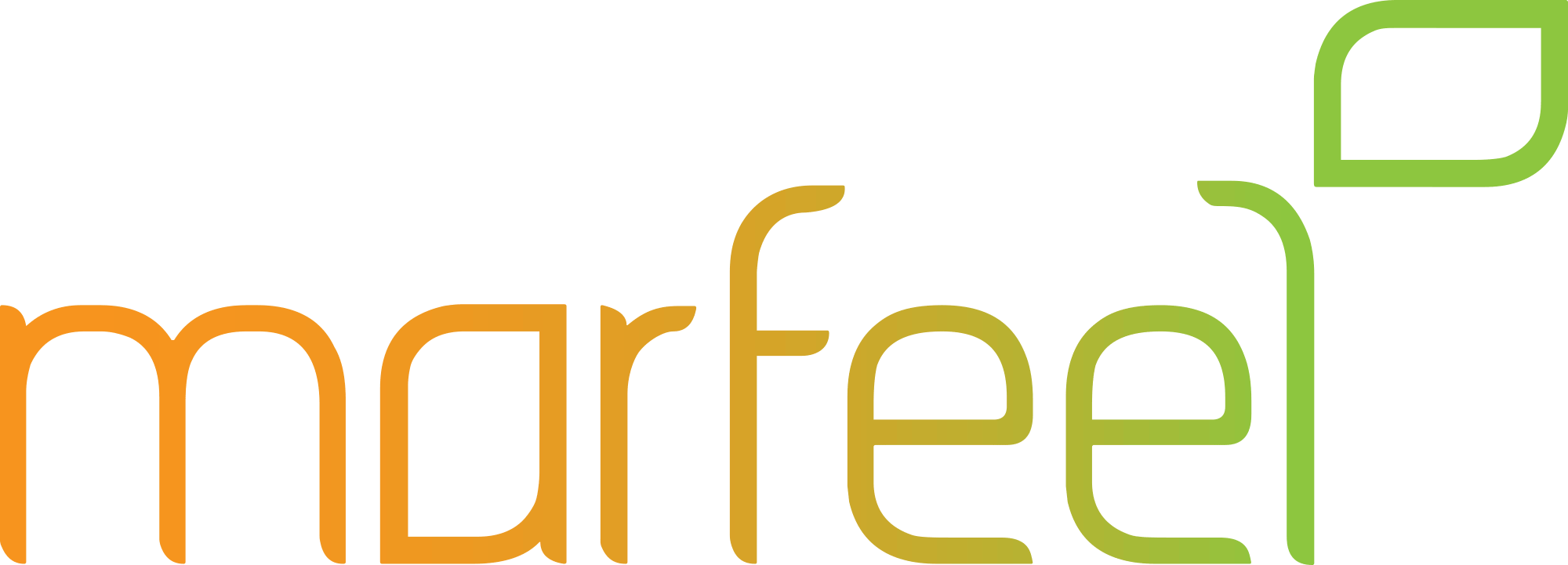 Revolutionizing the way publishers create, optimize and monetize their mobile websites. Marfeel's proprietary technology gathers insightful data on user behavior and dynamically adjusts site layout to match usage patterns, optimizing user engagement and maximizing ad revenue.