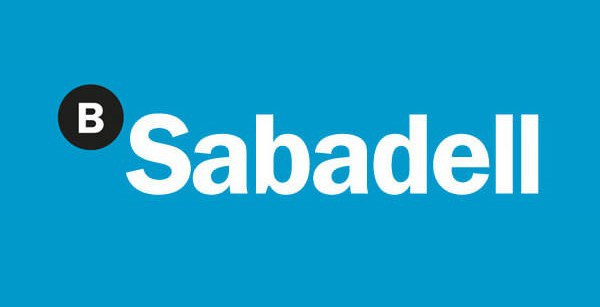 Bank Sabadell is our financing partner that provides financing for the JavaScript Full-Stack Online Live Bootcamp students.