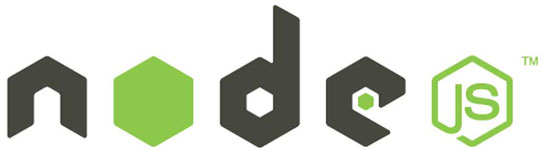 Node course in Barcelona Code School