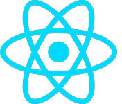 React course in Barcelona Code School