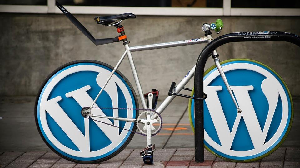 Ultimate WordPress 3-day workshop at Barcelona Code School